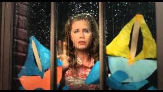 Mupeti (2011) - trailer