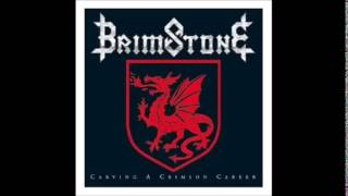 Watch Brimstone Heavy Metal Kid video