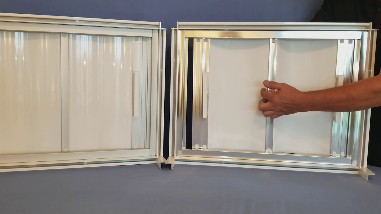 Marvelous Shower Solutions USA | Types Of Shower Panels