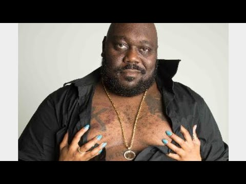 The TRUTH about #Tupac According to Faizon Love #SnoopDogg is Responsible & Know Your Lane #Lessons