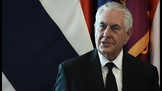 2017-08-30-19-00.Tillerson-Trump-Speaks-Only-for-Himself-on-American-Values