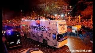Real Madrid Champione Song.mp3