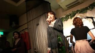 「美女と野獣」から「我が家」Alan Menken曲)を山田麻由さんの歌声とア...