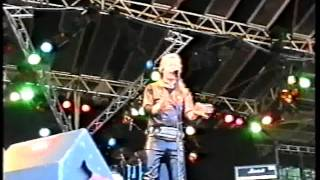 Download The Sweet. Brian Connolly, Sweet. Esbjerg 1991-1 MP3 song and Music Video