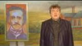 Lyrik für Alle – Folge 63
