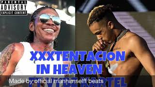 DOWNLOAD Vybz Kartel In Heaven MP4 MP3 - 9jarocks com