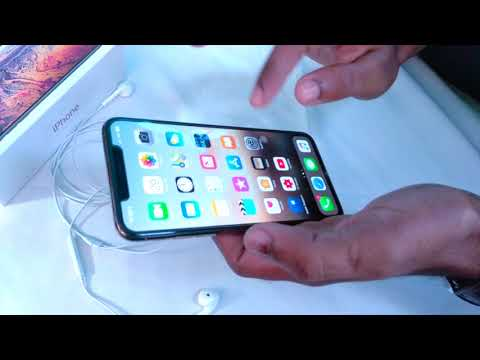 how-to-adjust-ringtone-or-fix-ringtone-slow-down-problem-on-iphone-xs-max