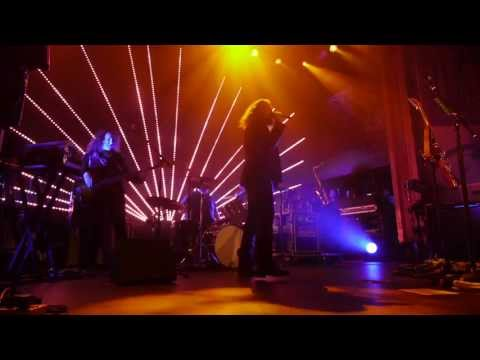 Jim James - State of the Art (Live at Little Big Show)