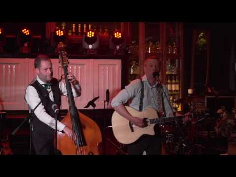 Live achtergrondmuziek met akoestisch duo MAIS - bruiloftmuziek, feest, ceremonie #akoestischduo