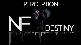 NF - Destiny [Lyrics]