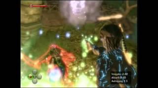 Fable 2 / Der Hexenkessel wird gesäubert / Gameplay skill!