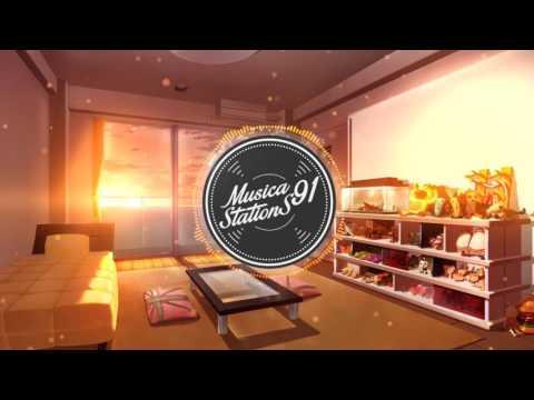 [Jaime EDIT] Yellow Claw & DJ Mustard - In My Room (ft. Ty Dolla $ign & Tyga)