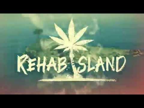 CNT: Rehab Island | GTA V Commercial