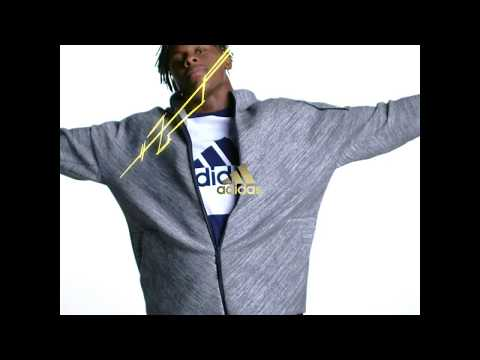 Adidas Kakari X Kevlar Ignite Invasion Rugby Boots – Maro Itoje
