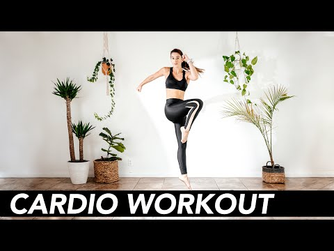 6 Easy Exercises To Remove Back Fat Fast from YouTube · Duration:  18 minutes 19 seconds