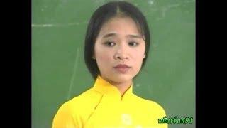 Bong Bóng Lên Trời (phim Việt Nam - 1997)Hài Dân Gian