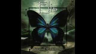 Elis - Heart In Chains
