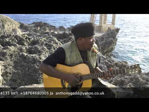 Luciano Your World And Mine (Acoustic)