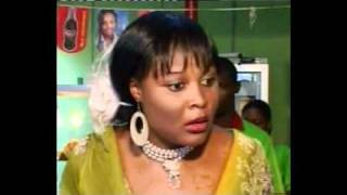 Nollywood stars pictures