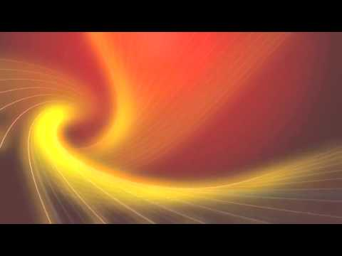 Video Background HD2100 , Animated Power Point Backgrounds, Animated
