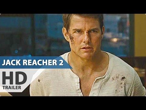 jack reacher never go back torrent download