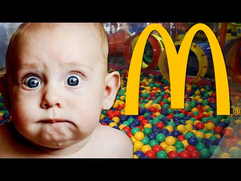 top-15-hilarious-mcdonalds-playplace-stories