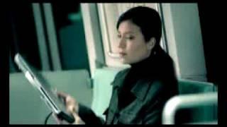 Beko Laptop ''Reklam''