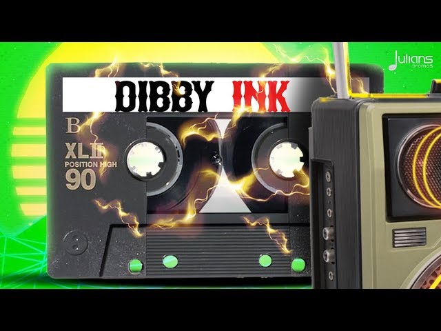 Lil Rick - Ben It (Dibby Ink Riddim)