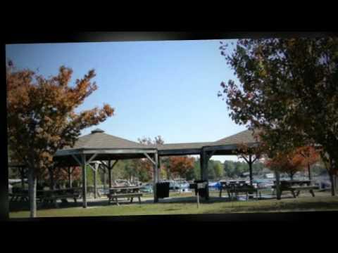 Seven Lakes West-North Carolina
