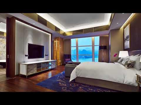 DESIGN IS RHODE ISLAND: DiLeonardo International, Interior Architecture