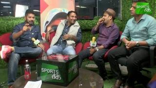 क्या वाकई टीम इंडिया गलतियों से सीख लेकर ऑस्ट्रेलिया में जीत दर्ज करेगी? | Ind vs Aus | Sports Tak