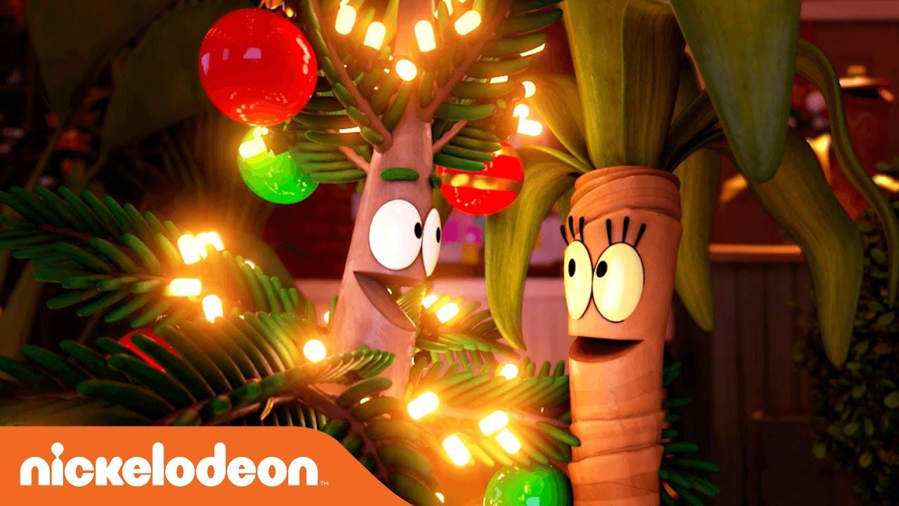 Albert Nickelodeon Full Movie