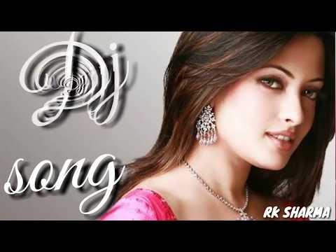dj  -dj-mixe  -dj-music-mp3  -wedding-dj-cost-  -dj-mixer