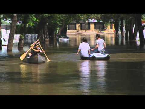 DU EP06 HI Extreme Weather-HD h264 for YouTube.mov