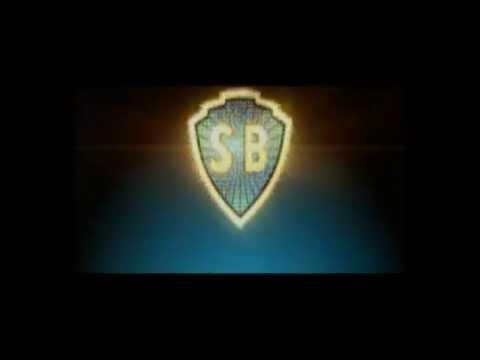 Hong Kong Movie Studios IDEvolution - Shaw Brothers