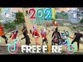 Tik Tok Free Fire Spesial Tahun Baru Terbaru Terkreatif Dan Terlucu Tik Tok Ff  Mp3 - Mp4 Download
