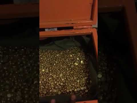 Gold Nugget,Bars,For Sale And Diamond southnorthtradingsa@gmail.com + 237682771575