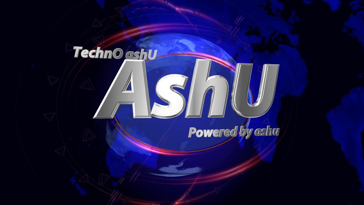ashu name live