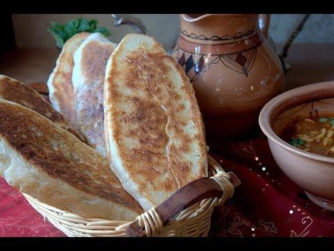 matlouh-farci,-pain-algérien-fourré-à-la-viande-et-fromage-(ramadan-2018)