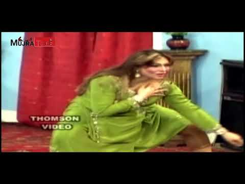 JADON VAJDA TUNKA PYAR DA  HD  PAKISTANI MUJRA DANCE (KHUSHBOO)
