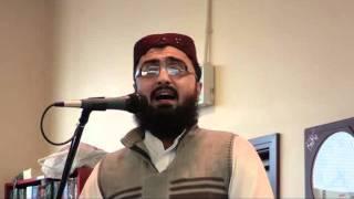 Tauheed-o- Resalat conference wa Mahfil e Hamd-o-Naat Oldham U k Part 3