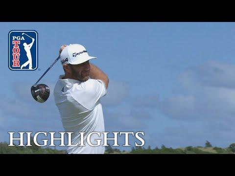 Highlights | Round 3 | Sentry