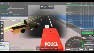 roblox ultimate driving unit 666 easter egg