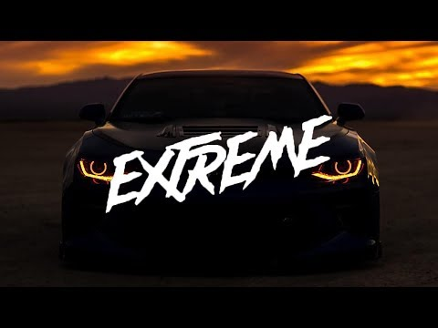 🔈 EXTREME BASS BOOSTED 🔈 CAR MUSIC MIX 2020 🔥 BEST EDM DROPS #1