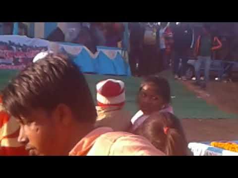 New Nagpuri  Songs  Silda Khunti Krishna