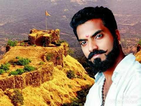 Shivaji maharaj ringtone (jay bhavani jay shivaji)