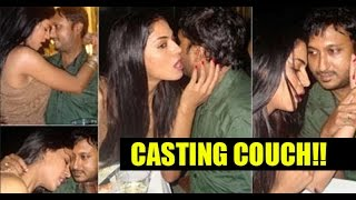 Bollywood Actresses Who Had Faced Casting Couch