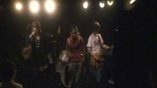 BEE SOPPO FIRST LIVE 2010/7/10 ..AS FINAL LIVE.