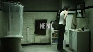 Nepal -  USS (Official Music Video)