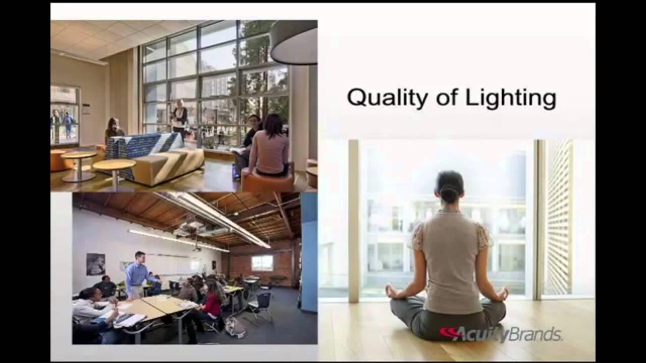 Expanding The Boundaries Of Lighting Lesco Houston